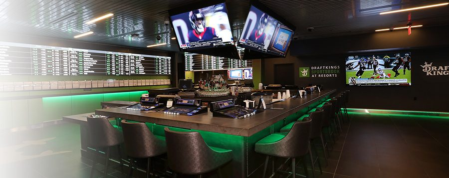 Sunat this week, draftkings will open a sportsbook inside a mississippi casino Charge slots machine games download