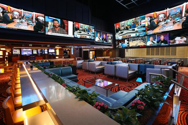 William Hill Casino Club Full Site